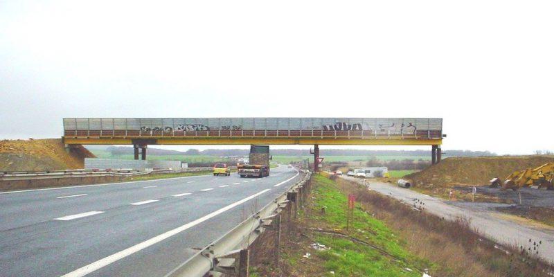 ponts provisoires pont mousson
