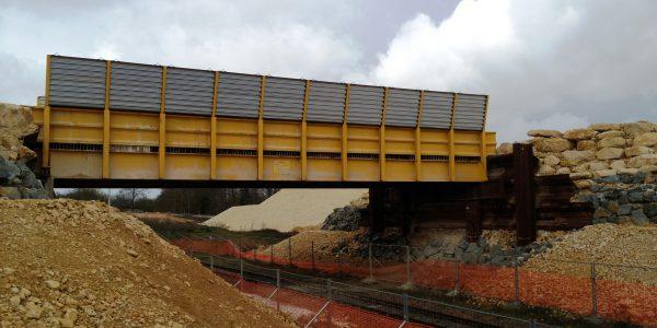 ponts provisoires migne auxances