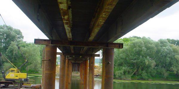 ponts provisoires vandieres 2