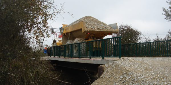 ponts provisoires mace 2