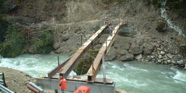 ponts provisoires thonon bains 2