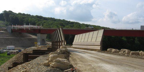 ponts provisoires lgv rhin rhone 2