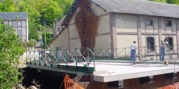 ponts provisoires mesnil estree 2